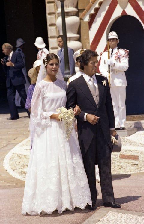 White, People, Ceremony, Wedding dress, Event, Marriage, Tradition, Dress, Wedding, Fashion,