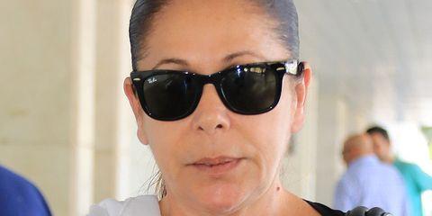Eyewear, Sunglasses, White, Cool, Glasses, Vision care, Fashion, aviator sunglass, Vacation, Photography,