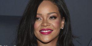 Rihanna tendrá una película sobre su vida