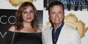 ¿Ana María Aldón y Ortega Cano en crisis?