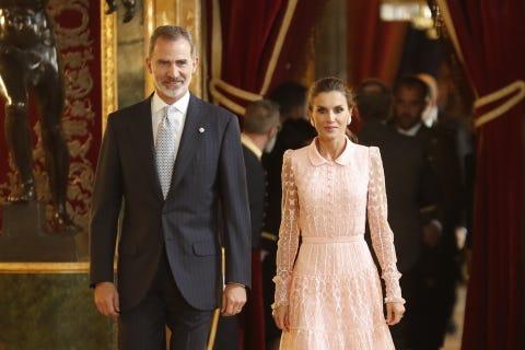 Photograph, Suit, Event, Fashion, Wedding dress, Dress, Formal wear, Ceremony, Marriage, Tuxedo,
