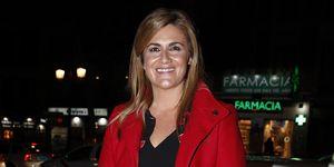 Carlota Corredera confiesa por qué ella nunca entraría en 'GH VIP'