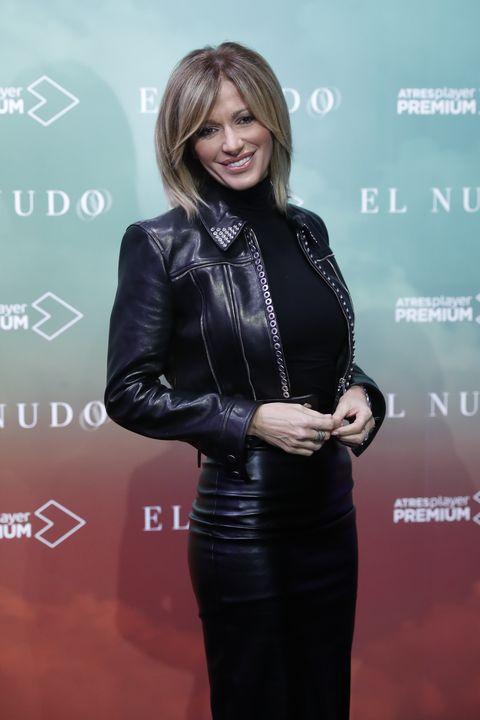 ¿Qué le pasó a Susana Griso con doña Letizia?