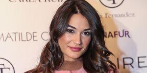Estela Grande confiesa qué siente por Kiko Jiménez