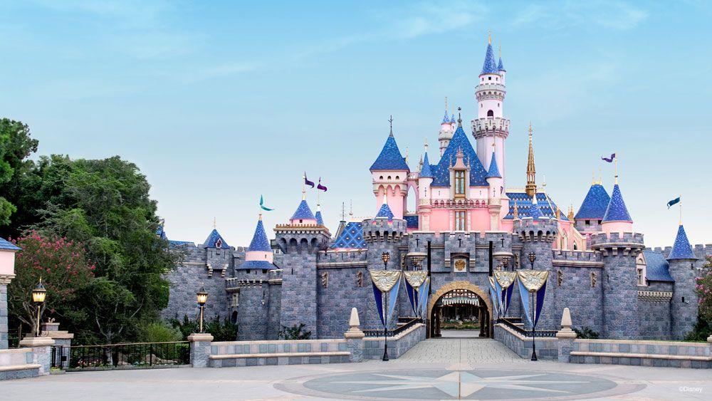 Best Disney Zoom Backgrounds Free Virtual Disney Backgrounds
