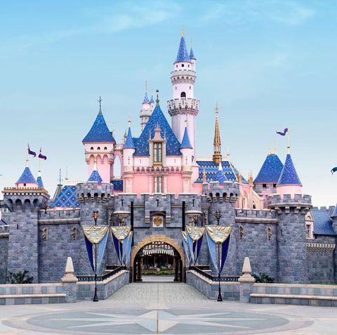 Best Disney Zoom Backgrounds - Free Virtual Disney Backgrounds