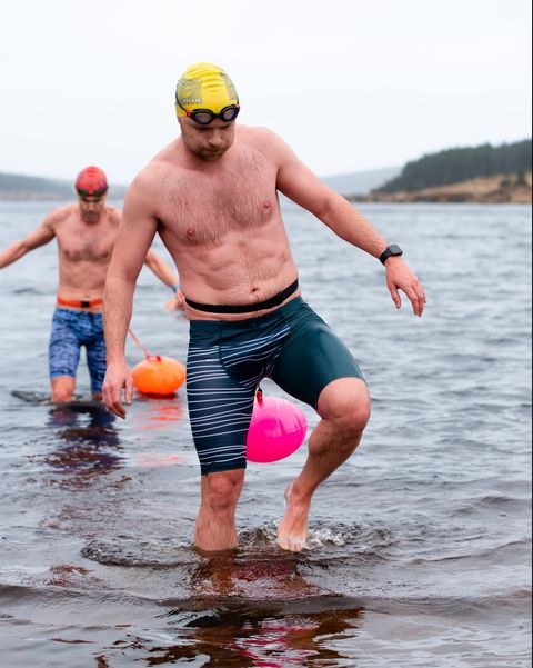 d47bce6ec18 The Cold Embrace: What it's Really Like Cold-water Swimming