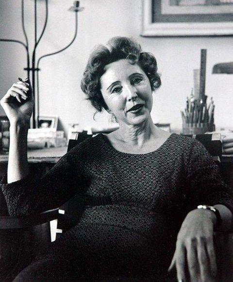 Anaïs Nin Writer Legacy - CR Muse: The Profound Writings of Anaïs Nin