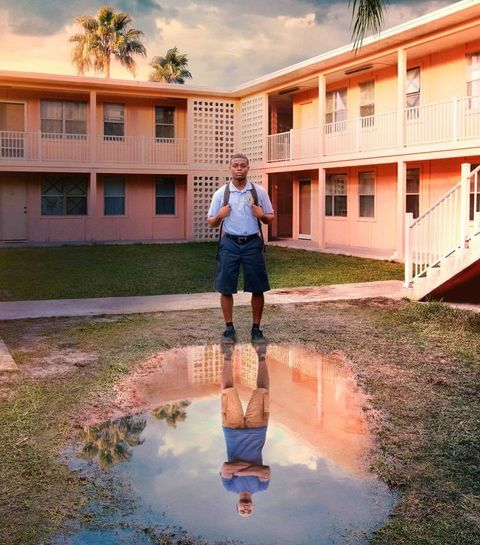 In 'David Makes Man,' Black Boys Finally Take Center Stage