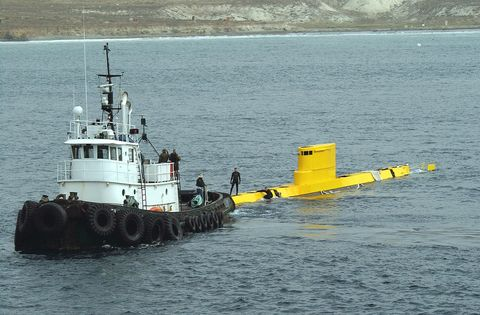 Vehicle, Boat, Watercraft, Tugboat, Ship, Water transportation, Channel, Sea,