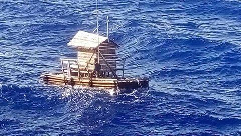 Boat, Vehicle, Watercraft, Ocean, Fishing trawler, Naval architecture, Sea, Fishing vessel,