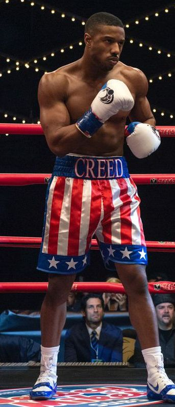 Combat sport, Sports, Contact sport, Boxing ring, Professional boxer, Boxing, Sport venue, Boxing glove, Barechested, Striking combat sports,