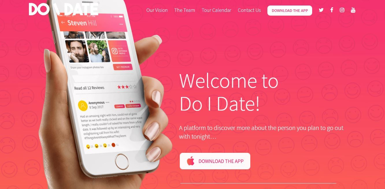 Hookup apps without credit card
