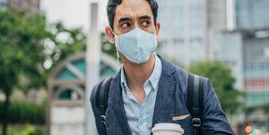 マスク 効果,    マスク 手作り,    新型コロナウイルス マスク,    COVID-19