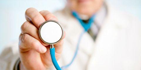 doc-stethoscope-500.jpg