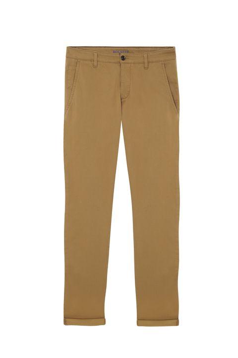 Estos Son Los Pantalones De Hombre Mas Comodos Para Viajar Y No Son De Chandal
