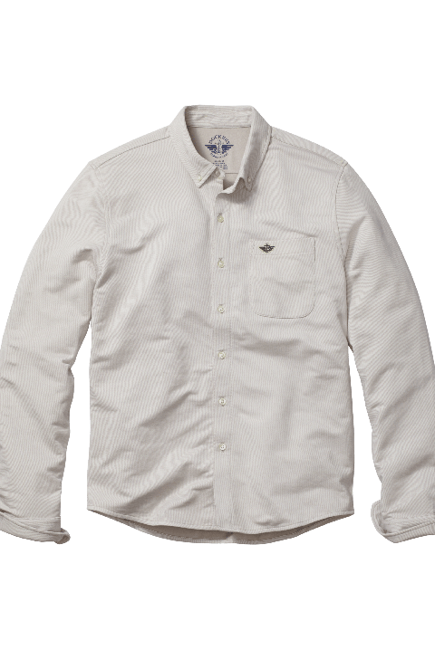 dockers, camisa, camisa dockers
