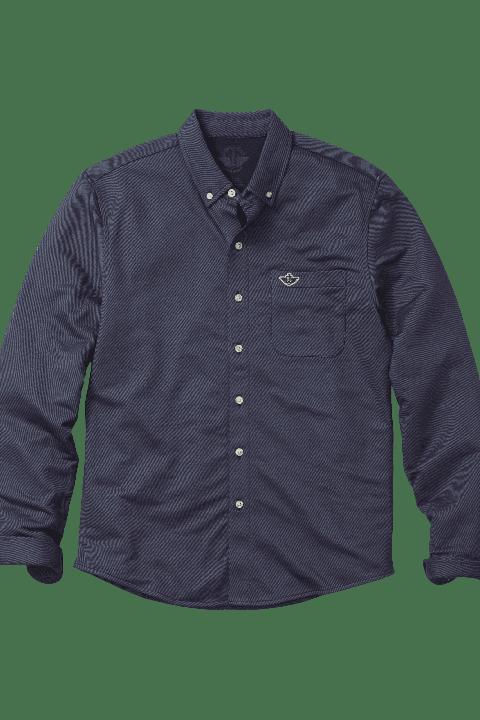 camisa dockers,dockers