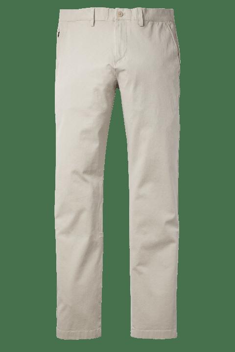 pantalon beige, pantalon beige dockers, pantalon dockers, dockers
