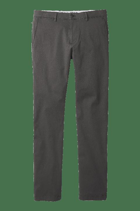 dockers, pantalon