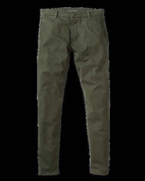 dockers, pantalon dockers
