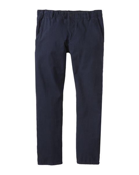 Pantalón chino Dockers