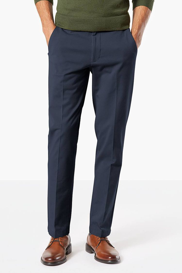 Dockers Workday Smart 360 Flex Chinos