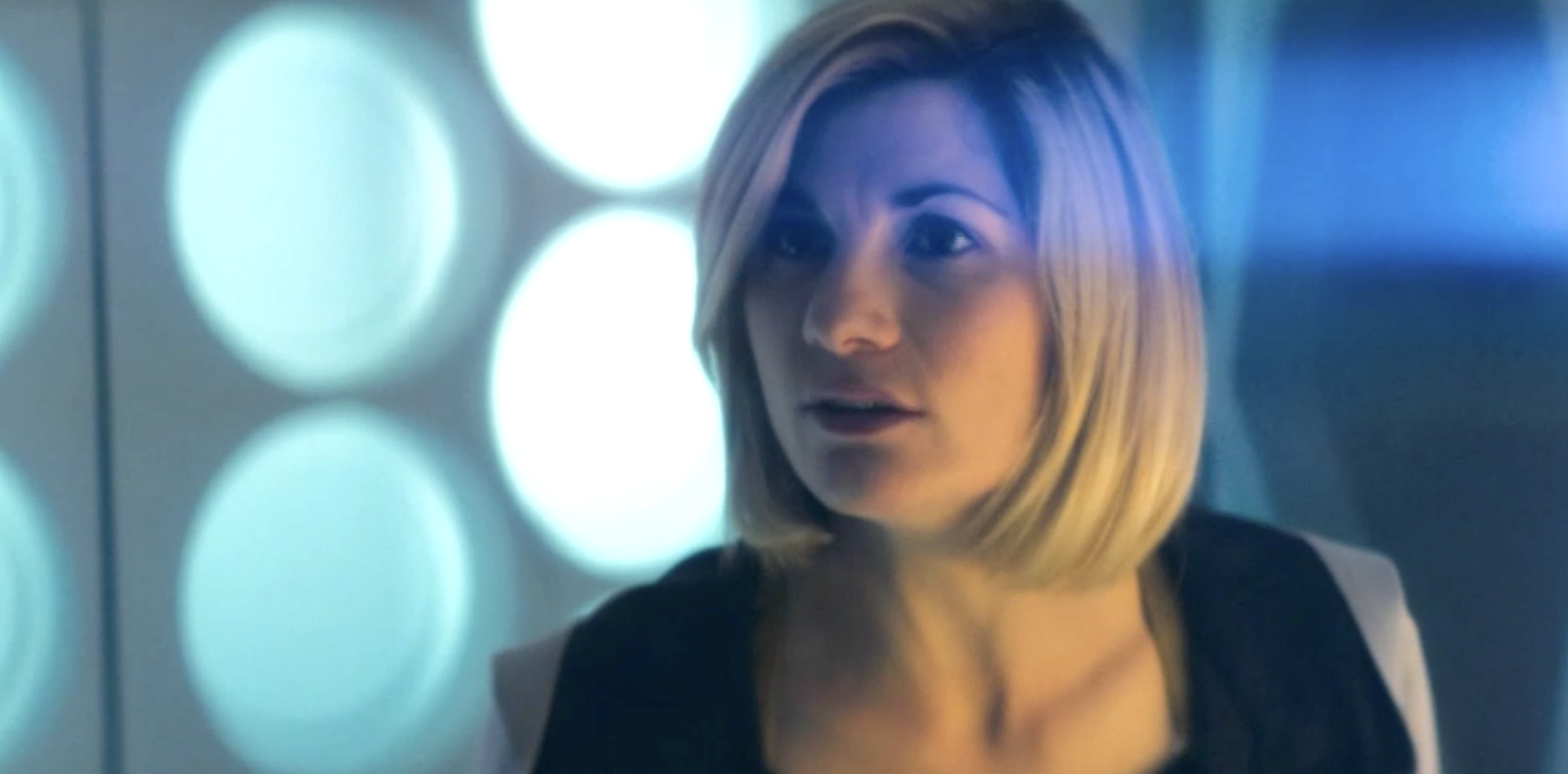 Doctor Who brings back major fan favourite – and then drops another huge reveal