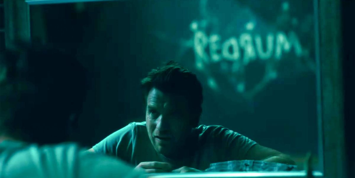 The Final Doctor Sleep Trailer Has Landed—and It Looks as Scary as The Shining