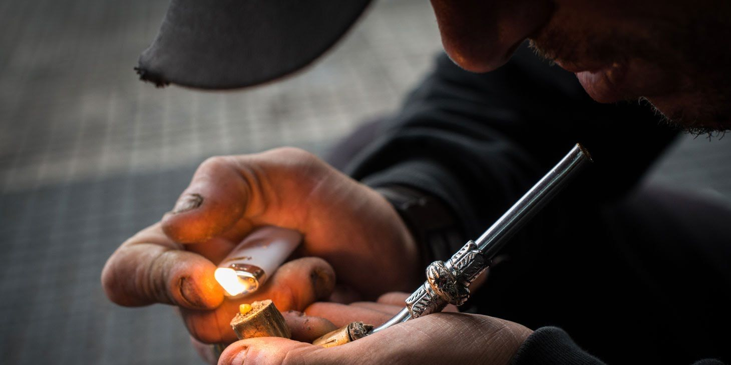 documentaire netflix drugs