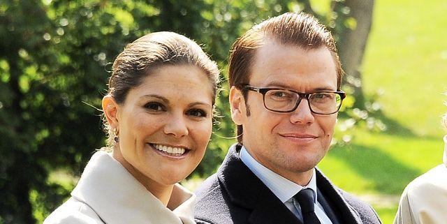 documentaire zweedse royals blauw bloed   victoria, daniel