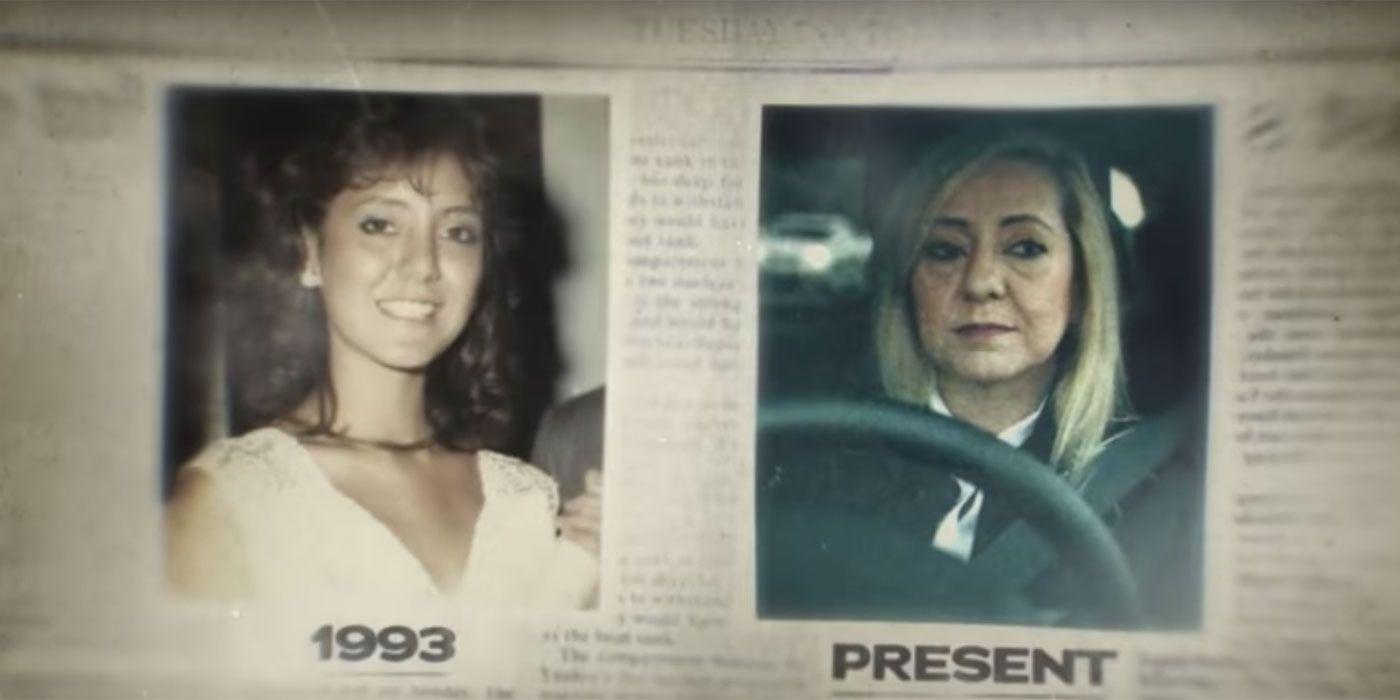 documental lorena bobbit amazon estreno
