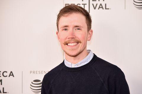 """Seahorse"" - 2019 Tribeca Film Festival"