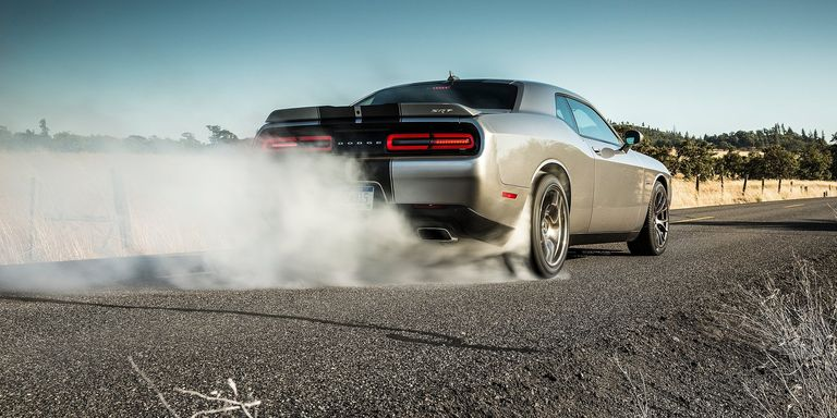 Naturally Aspirated V Performance Cars Death Of Vs - New performance cars