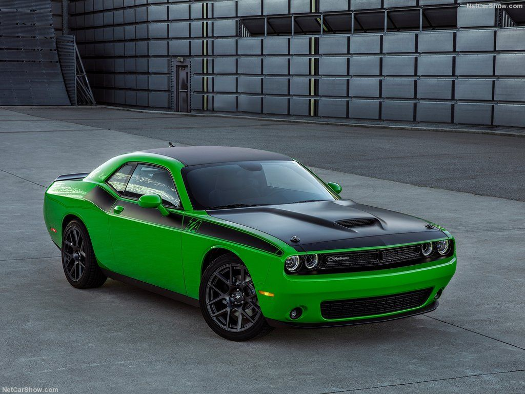 The Best New Cars Under $45,000 -
