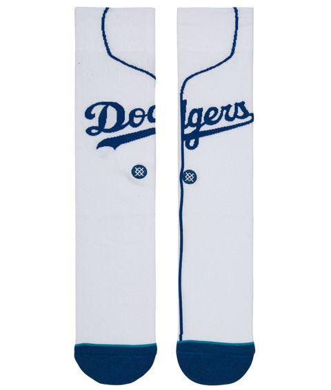 Sports uniform, Sportswear, Jersey, Sock, Sports equipment,