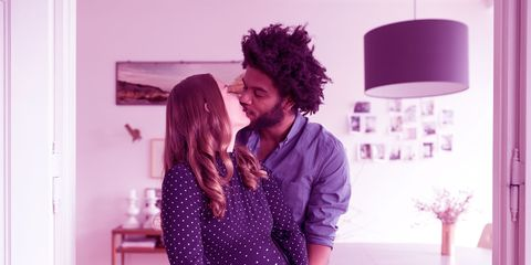 Does he love me? 8 men share how they knew they were in love
