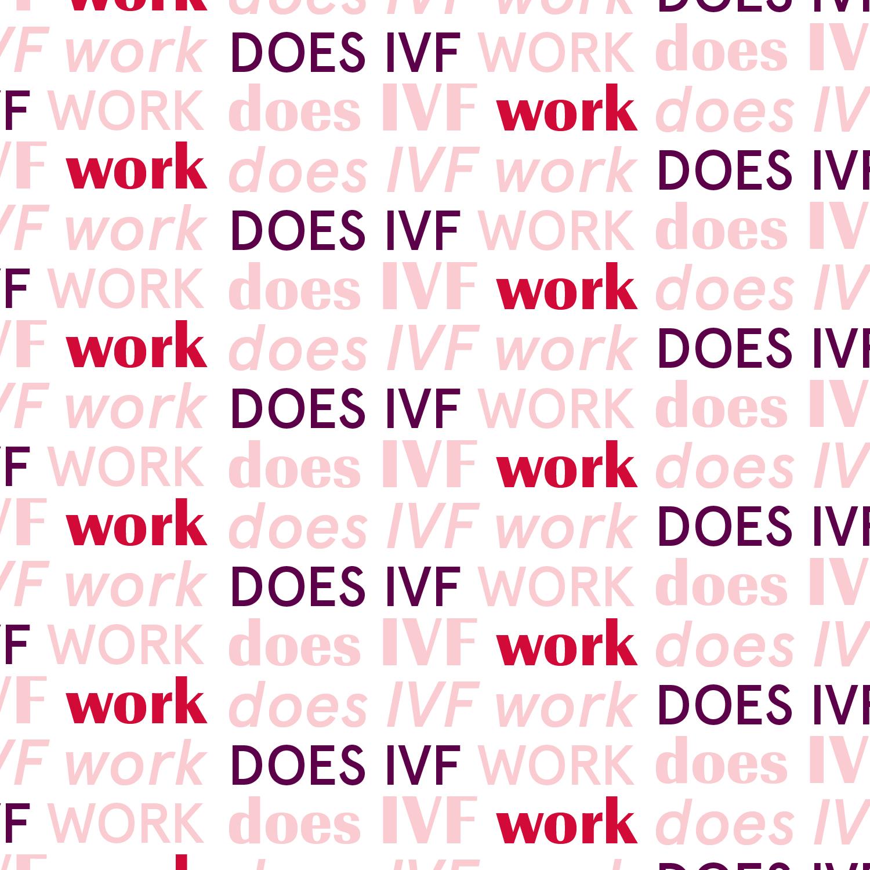 IVF Success Rates - Factors That Impact In Vitro