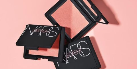 8ca3cd3965d46c NARS makeup is no longer cruelty free