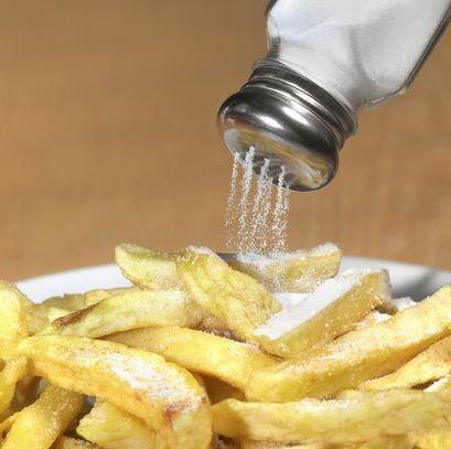 塩分カット,減塩,日常生活で減塩しよう!塩分カットの方法、教えます。