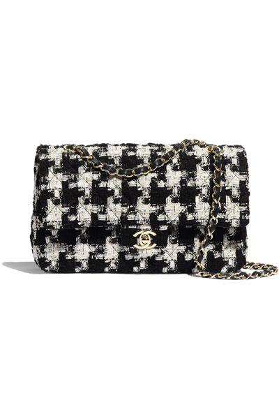 best designer handbags   chanel