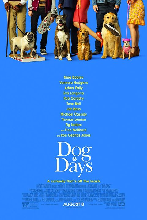 20 Best Dog Movies To Watch Best Movies About Dogs On Amazon And Itunes