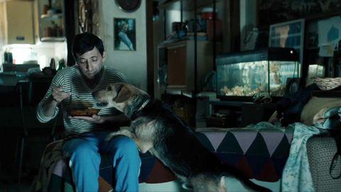 Perché Dogman è Un Gran Film Sullitalia Di Oggi