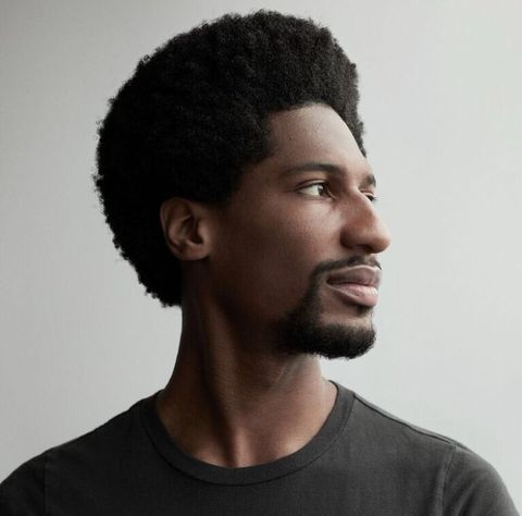 Late Show Bandleader Jon Batiste Pays Tribute to Sonic the