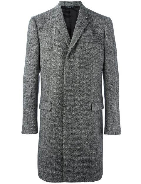 bbe095d0b Best Way to Wear Tweed This Fall - Tweed Clothing for Men