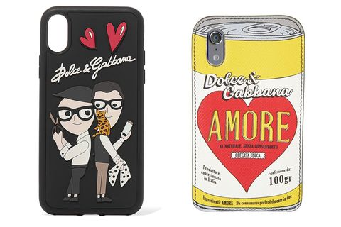 3463c807753bf Phone Cases - The Designer iPhone Cases We re Dreaming Of Getting ...