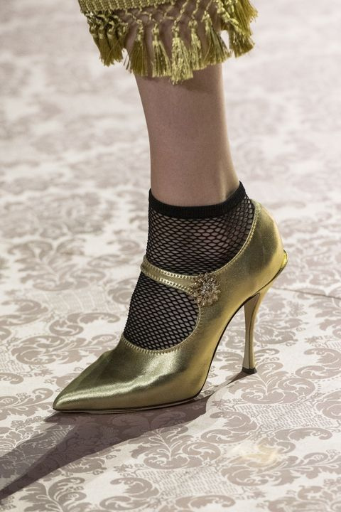 584ff1670c2 Spring summer 2019 shoe trends – 100 best sandals and shoes for SS19