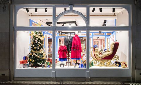 dolce-gabanna-kerstmarkt-londen