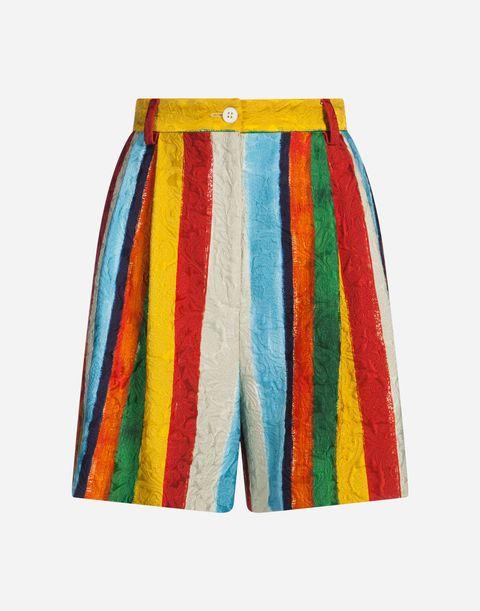 Clothing, Active shorts, board short, Shorts, Trunks, Sportswear, Bermuda shorts,