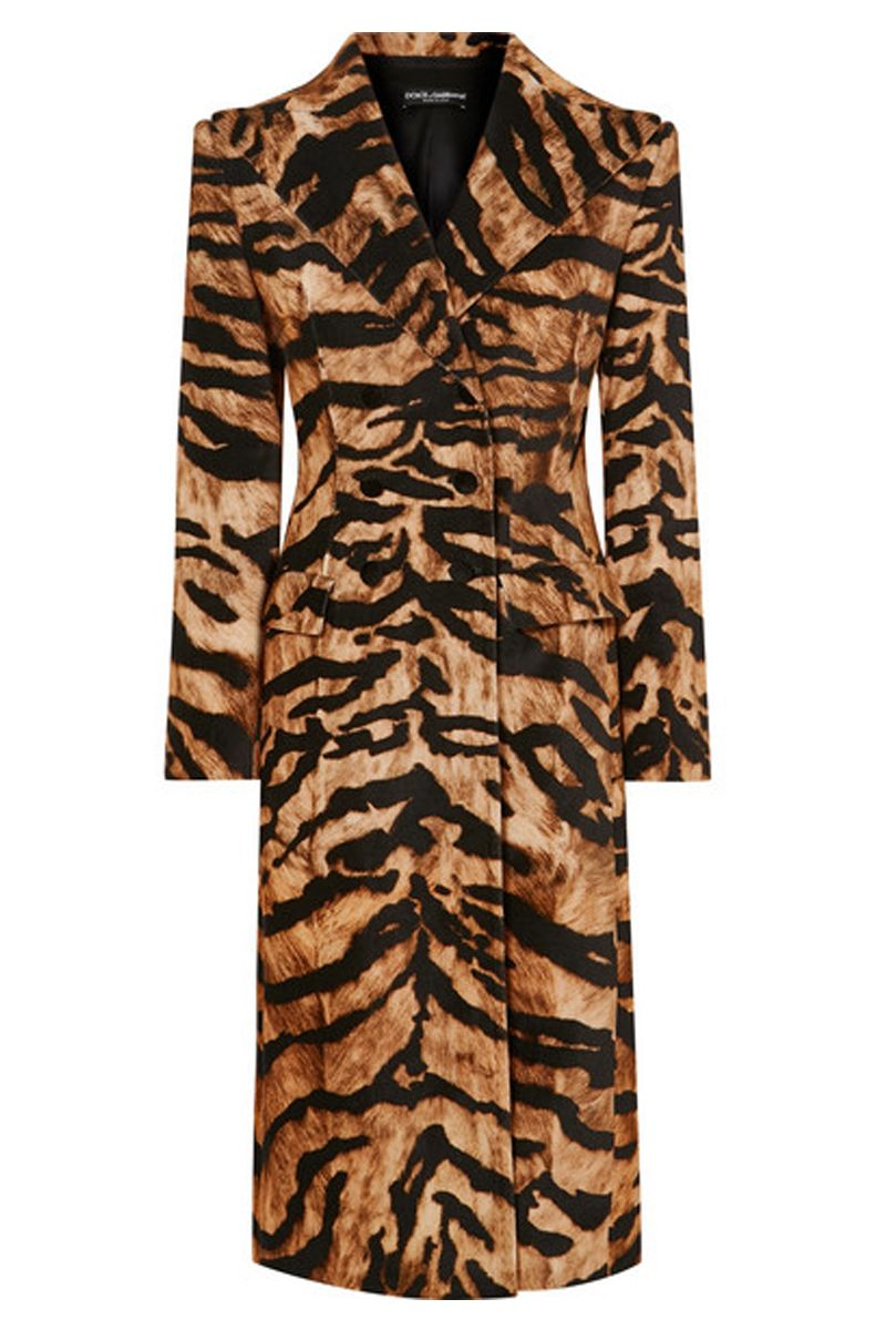 dolce-gabbana-tiger-print-cotton-blend-coat-2-200-1542366207.jpg (800×1200)